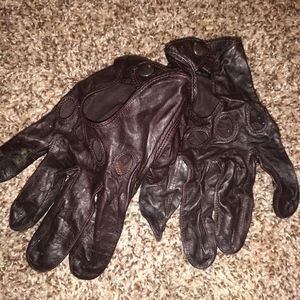 Prat and Hart Gloves (2XL)